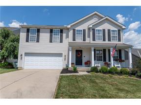 Property for sale at 71 Furlong Lane, Monroe,  Ohio 45050