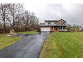 Property for sale at 987 Winzig Lane, Clearcreek Twp,  Ohio 45036