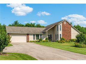 Property for sale at 5790 Weidner Road, Clearcreek Twp,  Ohio 45066