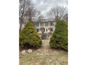 Property for sale at 3970 Farmersville W Alex Road, Jackson Twp,  Ohio 45325