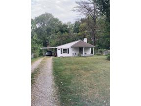 Property for sale at 410 Gideon Road, Middletown,  Ohio 45044