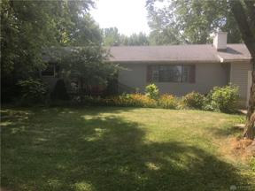 Property for sale at 10630 Upper Lewisburg Salem Road, Brookville,  Ohio 45309
