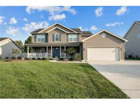Property for sale at 2783 Chatham Drive, Troy,  Ohio 45373