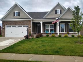 Property for sale at 1661 Elm Brook Trail, Clearcreek Twp,  OH 45458
