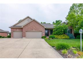 Property for sale at 849 Foxfire Trail, Vandalia,  Ohio 45377