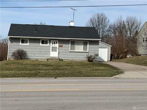 Property for sale at 2467 Dorothy Lane, Kettering,  Ohio 45420
