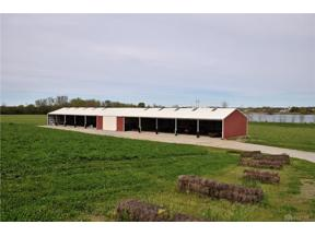 Property for sale at 1320 Bird Road, Springfield Township,  Ohio 45505