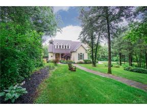 Property for sale at 780 Carol Court, Turtlecreek Twp,  OH 45036