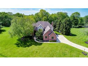 Property for sale at 2230 Little Miami Drive, Sugarcreek Township,  Ohio 45370