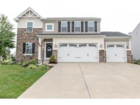 Property for sale at 3101 Cattail Drive, Tipp City,  Ohio 45371