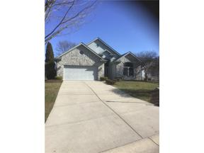 Property for sale at 9727 Greenside Court, Centerville,  Ohio 45458