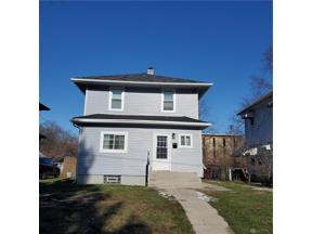 Property for sale at 1619 Carrollton Avenue, Kettering,  Ohio 45409