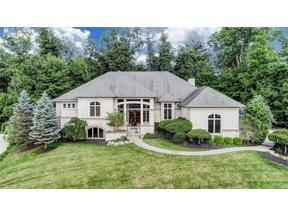 Property for sale at 110 Castle Pine Court, Beavercreek Township,  OH 45385