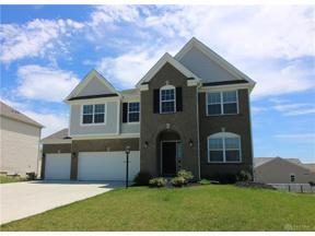Property for sale at 1621 Stonebury Court, Beavercreek Township,  Ohio 45385