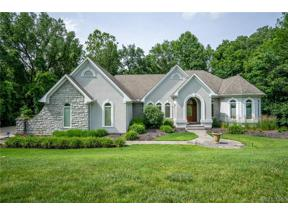 Property for sale at 4232 Autumn Creek Drive, Springfield,  Ohio 45504