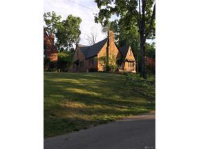 Property for sale at 290 Springbrook Boulevard, Dayton,  Ohio 45405