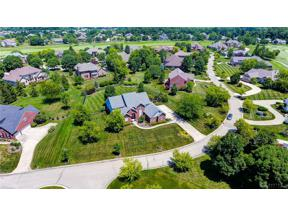 Property for sale at 1229 Waters Edge Drive, Centerville,  Ohio 45458