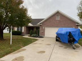 Property for sale at 400 Harpwood Drive, Franklin,  Ohio 45005