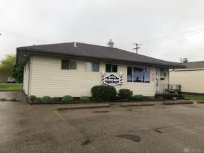 Property for sale at 8 Skyview Drive, Vandalia,  Ohio 45377