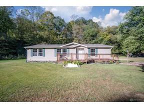 Property for sale at 6795 Browns Run Road, Middletown,  Ohio 45042