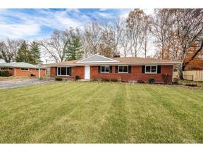 Property for sale at 192 Pamela Avenue, Dayton,  Ohio 45415