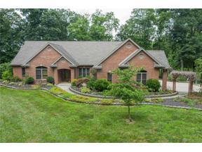 Property for sale at 8683 Verona Road Unit: A, Lewisburg,  Ohio 45338