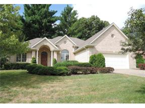 Property for sale at 3434 Pavilion Lane, Sugarcreek Township,  Ohio 45305
