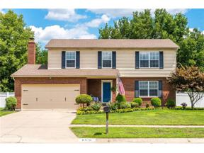 Property for sale at 6578 Jayfield Drive, Fairfield Twp,  Ohio 45011