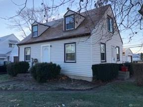Property for sale at 812 Main Street, Tipp City,  Ohio 45371