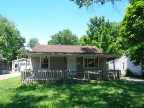 Property for sale at 2116 Brentwood Street, Middletown,  Ohio 45044