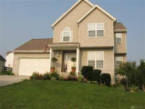 Property for sale at 907 Stone Ridge Lane, Lebanon,  Ohio 45036