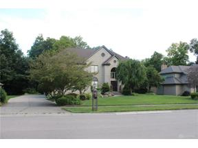 Property for sale at 2156 Baldwin Drive, Centerville,  Ohio 45459