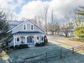 Property for sale at 1887 Stewart Road, Sugarcreek Township,  OH 45385