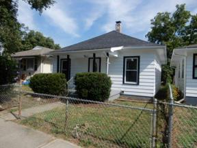 Property for sale at 1503 Taylor Avenue, Middletown,  Ohio 45044