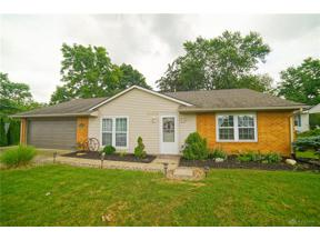 Property for sale at 7200 Wilmington Pike, Bellbrook,  Ohio 45459