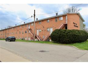 Property for sale at 1027 Watervliet Avenue, Dayton,  OH 45420