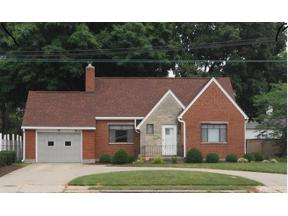 Property for sale at 3812 Far Hills Avenue, Kettering,  Ohio 45429
