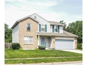 Property for sale at 1003 Lofton Drive, Englewood,  OH 45315