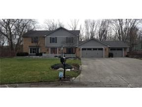 Property for sale at 9550 Hawley Court, Washington Twp,  Ohio 45458