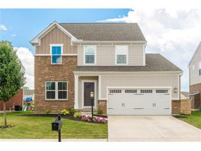 Property for sale at 1657 Summit Creek Drive, Centerville,  Ohio 45458