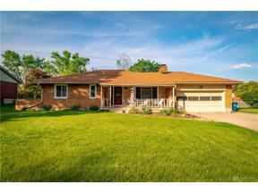 Property for sale at 7506 Lockwood Street, Dayton,  Ohio 45415