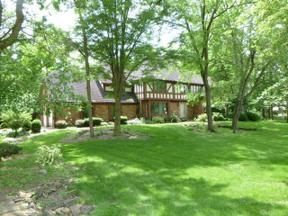 Property for sale at 2782 Cricket Woods Drive, Butler Township,  Ohio 45414