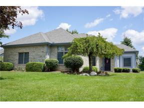 Property for sale at 9775 Greenside Court, Centerville,  Ohio 45458