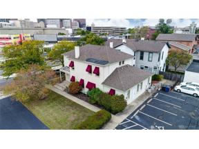 Property for sale at 368 Patterson Boulevard, Dayton,  Ohio 45402