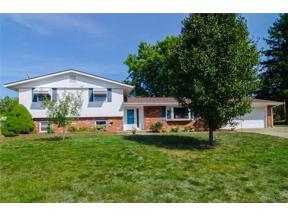 Property for sale at 1303 Ponderosa Court, Fairborn,  Ohio 45324