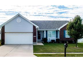 Property for sale at 1249 Senna Street, Tipp City,  Ohio 45371
