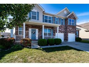 Property for sale at 4269 Bergamot Drive, Tipp City,  Ohio 45371