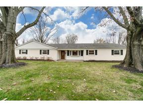 Property for sale at 165 Tuxworth Road, Centerville,  Ohio 45458