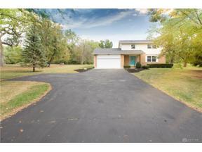 Property for sale at 7832 Hoke, Clayton,  Ohio 45315