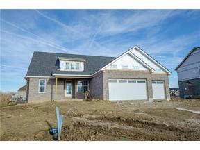 Property for sale at 1227 Champion Way, Washington Twp,  Ohio 45458
